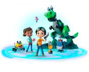 Rusty Rivets 1